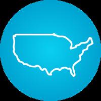 Safest-States-For-Kids-Online